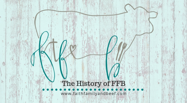 The History of FFB