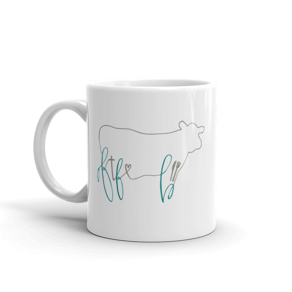 FFB Mug